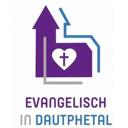 Evangelisch in Dautphetal